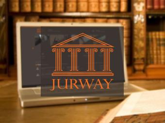 Юридическая компания «JURWAY»
