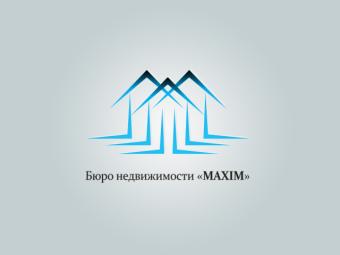 Бюро недвижимости «MAXIM»